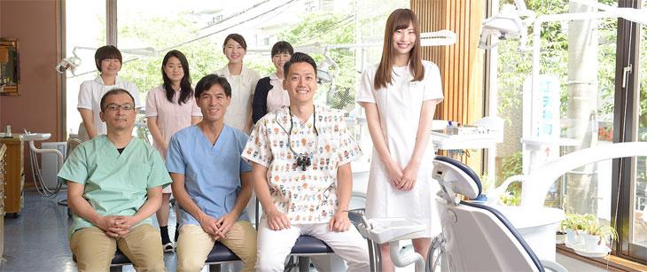 staff-01
